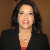 Michele Raneri